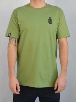 TS-FEEL-GREEN-FRONT