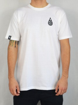 TS-FEEL-WHITE-BLACK-FRONT9