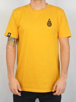 TS-FEEL-YELLOW-FRONT
